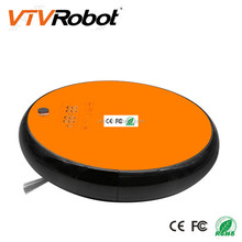 cleaning vaccum robot cleaners dental ultrasound home appliances electric chinese household appliances usb vacuum