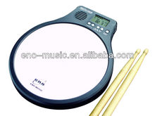 Unique design electronic Drum Pad EMD40