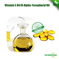 Special Offer Natural Vitamin E Oil