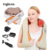 China Supplier Electric Neck Shoulder Massage Machine Belt