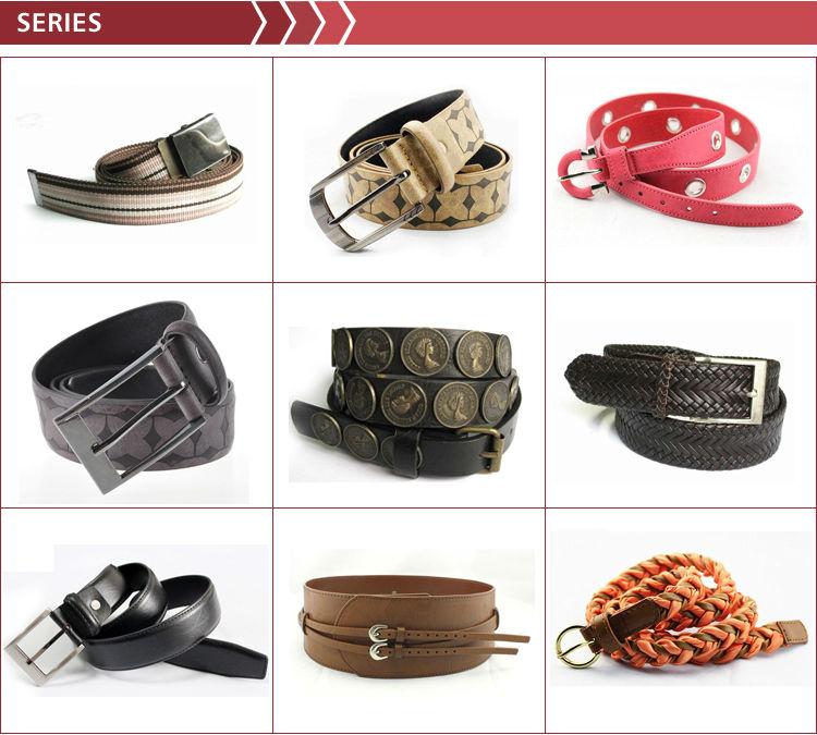 leather belt parts buy leather belt parts leather belt