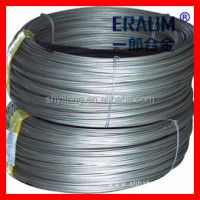 Nickel 200 electrical wire prices