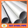 stainless steel pipe /astm a106 pipe/stainless steel sheet 304/carbon frame
