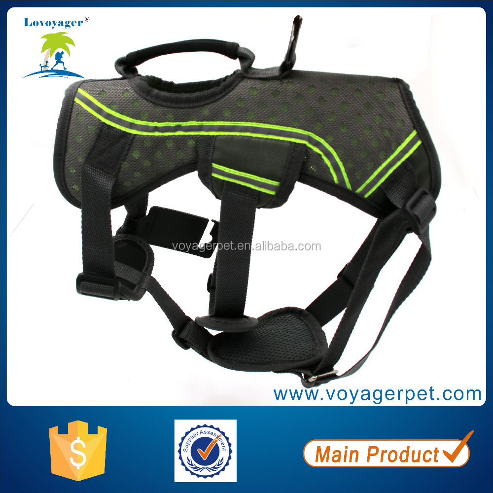 Lovoyager Best items promotional pet car harness with best hot sex woman
