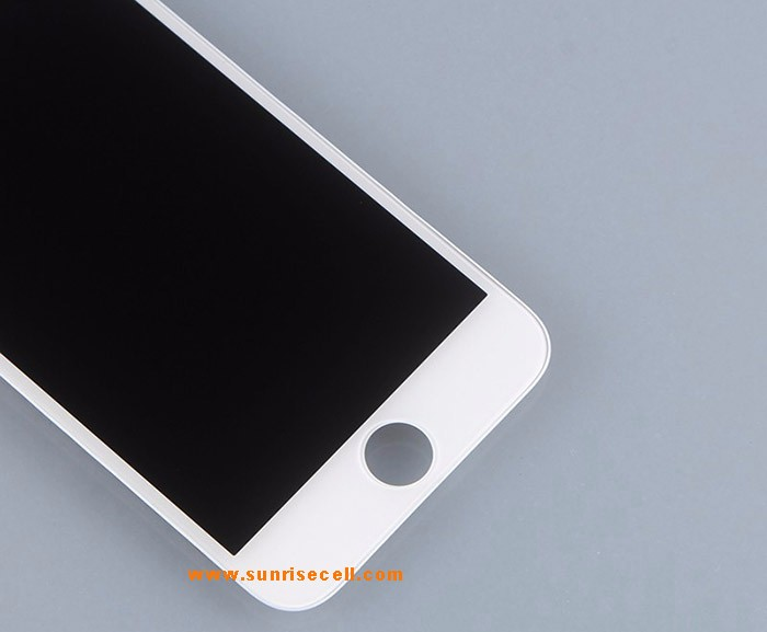 Lowest Price AAA Quality For Iphone 6 Lcd Display,For Display iPhone 6 Display