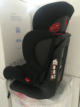 convertible child car safety seat for baby weight 9-36kg group 1+2+3