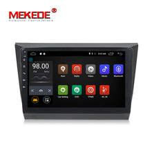 Android Quad core car audio player for Lifan Marvell with auto multimedia gps system