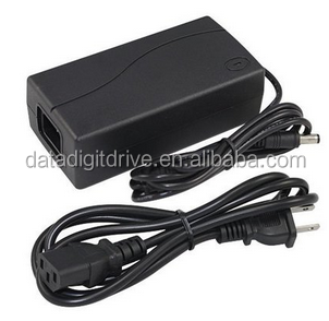 Motorbike Motorcycle Lead acid portable battery charger 14.4V5A