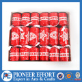 Christmas crackers indoor fireworks party firework