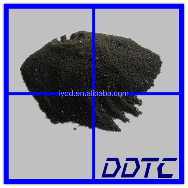 synthetic slag deoxidizer refractories china supplier