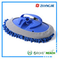 China Wholesale Quality Certification Microfiber Mop