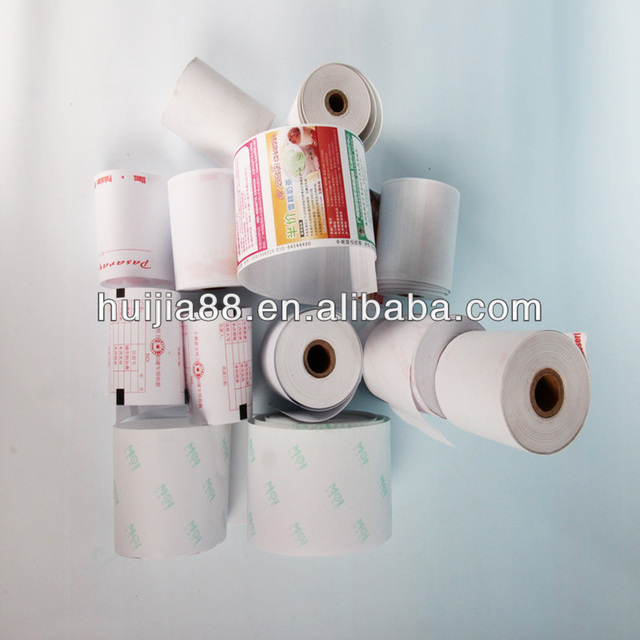 china 55g writing paper roll for printing