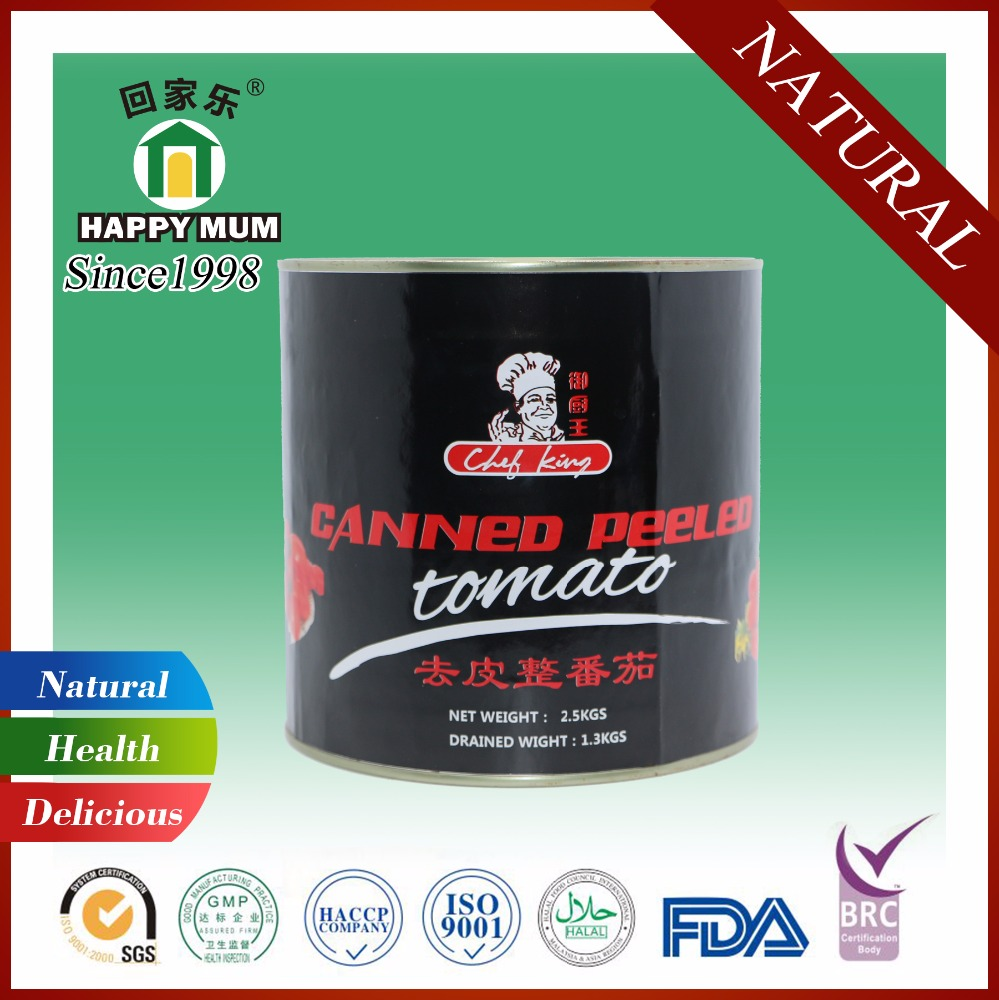 China whole tomato can china whole tomato can manufacturers and suppliers on alibaba com