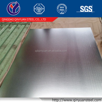 galvanized sheet metal roofing price, galvanized sheet metal galvanized sheet metal