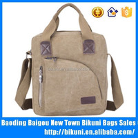 New design fashionable nylon sport shoulder bag and cross body bag handbags wholesale