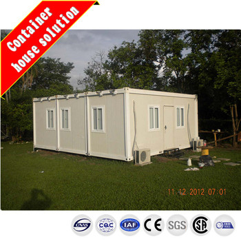 cheap cost mobile home movable house for sale buy cheap