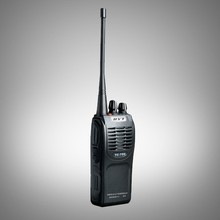 Competitive Price High Quality HYT TC-700 walkie talkie