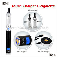Clearomizer ce5 atomizer mystic electric cigarette