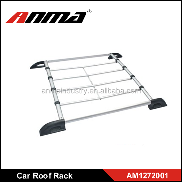 Universal New Design car removable roof rack