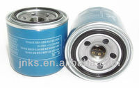 Hyundai car auto truck engine oil filter 26300-35503