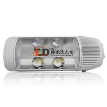 120w led street outdoor trafic led lights 110v 220v CE/ROHS/SAA/C-tick IP65