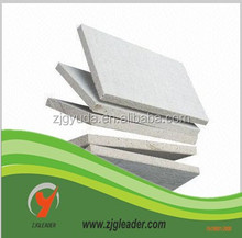 Green Eco Friendly Magnesium oxide wallboard