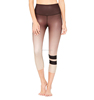 /product-detail/custom-compression-tights-tight-fitted-women-yoga-pants-dry-fit-yoga-leggings-60592267862.html