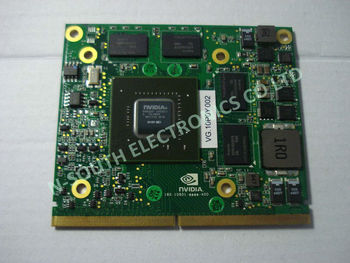 NEW Graphics Card GT130M DDR3 for ACER 5935 7738 5739G N10P-GE1