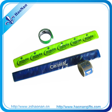 Gift items for kids halloween product Slap and Snap bracelets