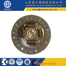 Motorcycle clutch plate,OEM clutch plate material,factory CT-062 Clutch disc