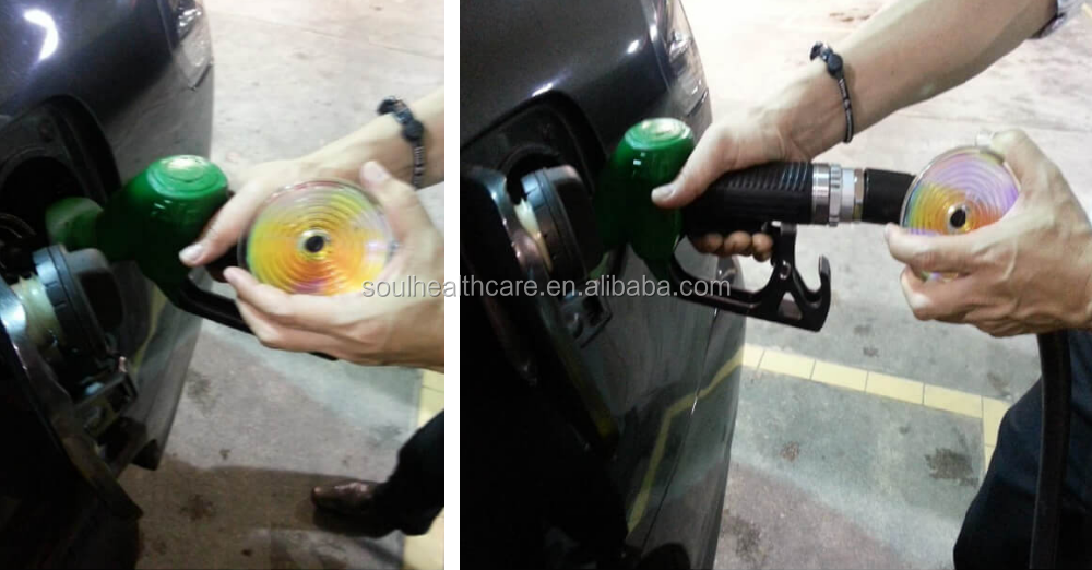Hot sale High Quality Low Price Alpha Bio-disc Rubber protection