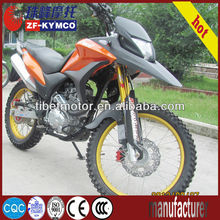 sports orion 90cc dirt bike cheap(ZF200GY-A)