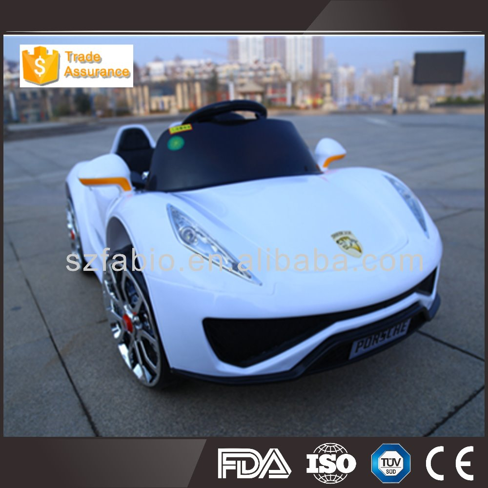 hand operated and foot control car kids ride on car bicycle for kids/types of four wheelers