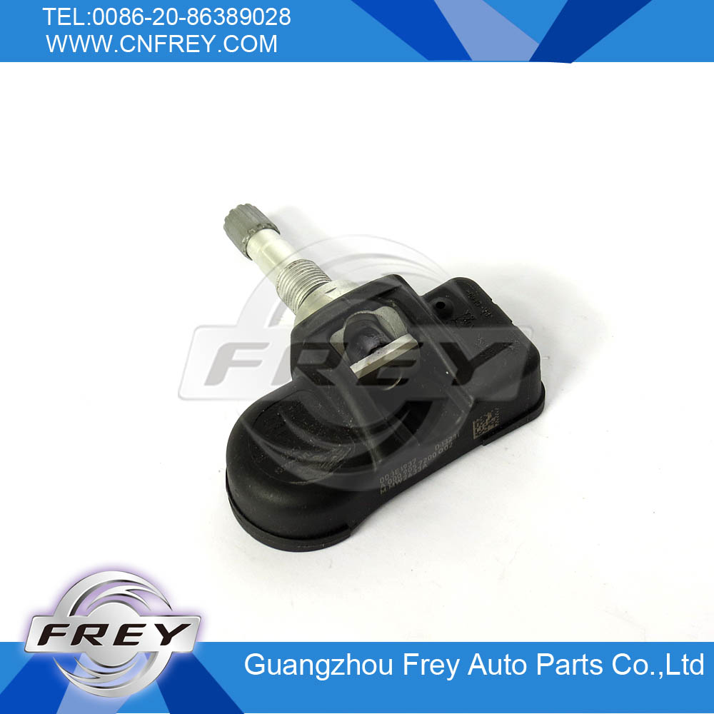 Tyre pressure monitor sensor 0009057200 for Mercedes
