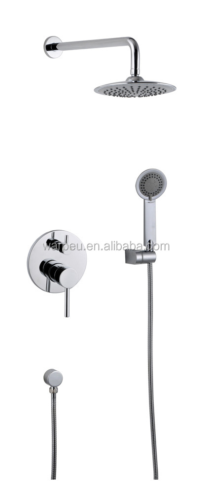 Lota Bathroom Shower Lota Bathroom Shower Suppliers and Manufacturers at  Alibaba com  Lota Bathroom Shower. Lota Bathroom
