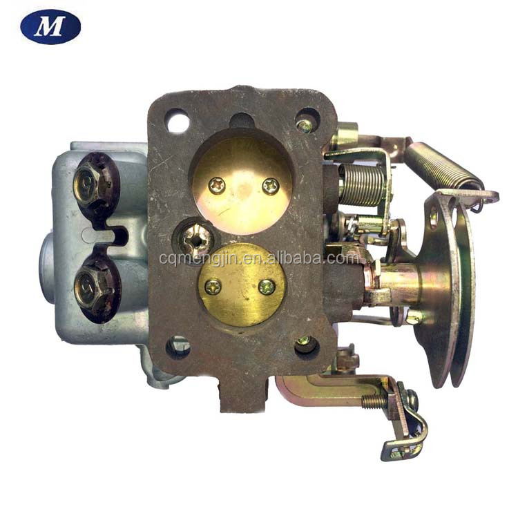 japanese carburetor parts 16010-H1602 for nissa-n A12