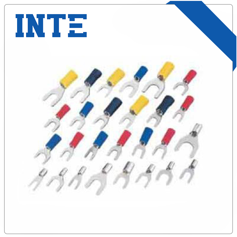 Factory Direct Sale wago 2059 2060 2061smd pcb push button terminals with ul ce approved