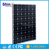 Cheap price 200w mono solar panel solar system for home