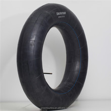 China Made Korea Technology High Quality Butyl Inner Tubes of 175-15,185-15,175/185R14