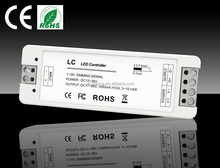 0/1-10V Light Driver constant current LED dimmable