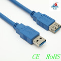 USB 3.0 CABLE AM TO AF
