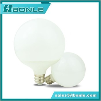 CE 4000K LED Lamp