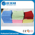 PVA sports towel PVA towel PVA cooling towel