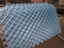 Sales!!! PVC coated wire grid fence