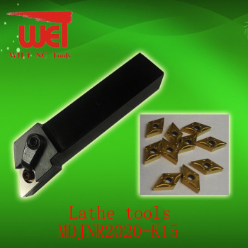 CNC turning tools holder lathe tools