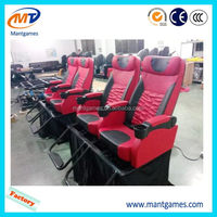 5d theater 7d motion cinema for sale,5d 7d 9d mobile cinema movies theater,multi truck mobile 5d cinema theater