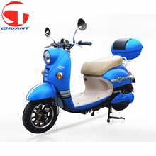 2016 hotsale adult electric vespa scooter cheap vintage vespa scooter for sale