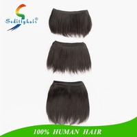 Wholesales indian hairstyles KIMA short straight wave mishell DOLCHE 8 inch brazilian remy virgin short human hair weaving