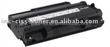 New premium TN8000 compatible black toner cartridge for Brother printer