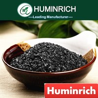 Huminrich 100% Easy Absorption Potash Humic Acids Ferterlizer
